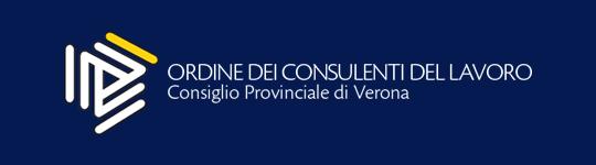 Ordine Consulenti Lavoro Verona