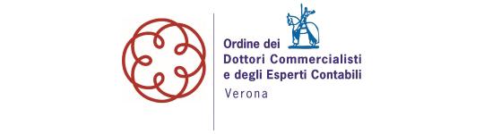 Ordine Commercialisti Verona